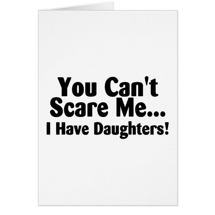 Note Cards And Funny Fathers Day Sayings Greeting Card Templates
