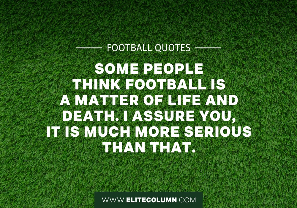 10 Super Motivational Football Quotes To Give You A Start Elitecolumn