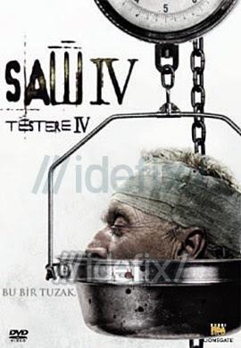 saw-iv-testere-4-darren-lynn-bousman