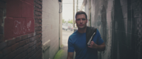 Walker Hayes - You Broke Up with Me (Official Music Video) artwork