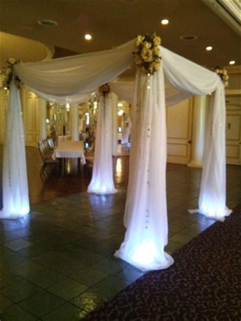 Corpus Christi, TX, USA   Local weddings, venues, vendors