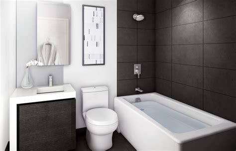 excellent small bathroom ideas photo gallery photo home