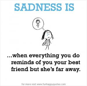Best Friends Forever Funny Quote Quote Number 567292 Picture Quotes