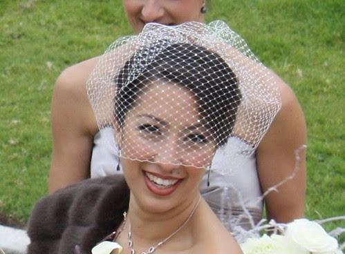 Dawn Wedding 081cr