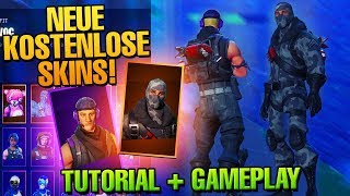 Pacote 1 Twitch Prime Fortnite | Fortnite Free Download On
