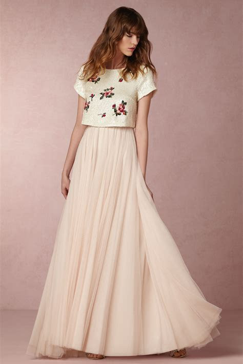 This is the wedding dress you should get based on your
