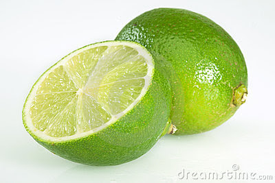 Click Here for green lemons