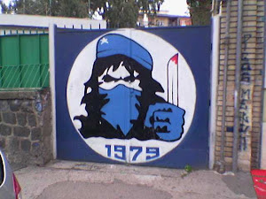 Murales Fedayn