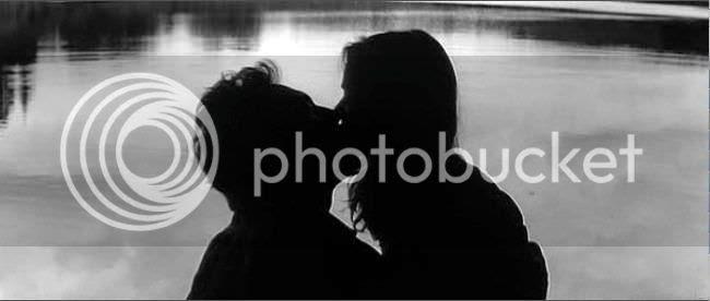 photo cap_mademoiselle-6.jpg