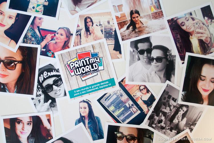 printmyworld print my world instagram impressao po