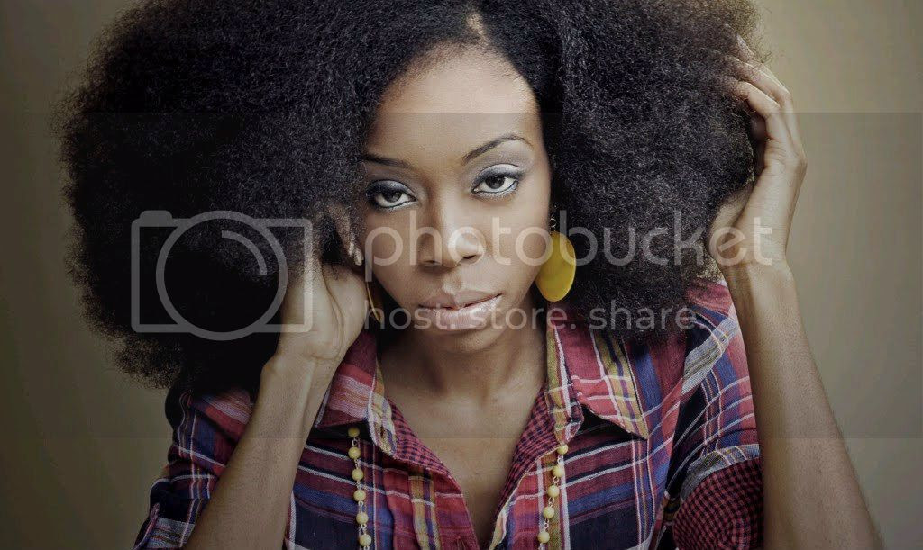 photo blacknaturalhairfrustrated.jpg