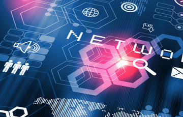 Soracom Introduces New IoT Connectivity Pricing Plan for 2021