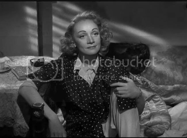 photo Marlene_Dietrich_foreign_affair-2.jpg