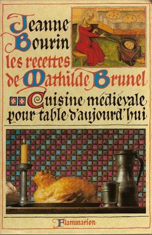 M Brunel.jpg