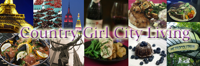 country.girl.city.living