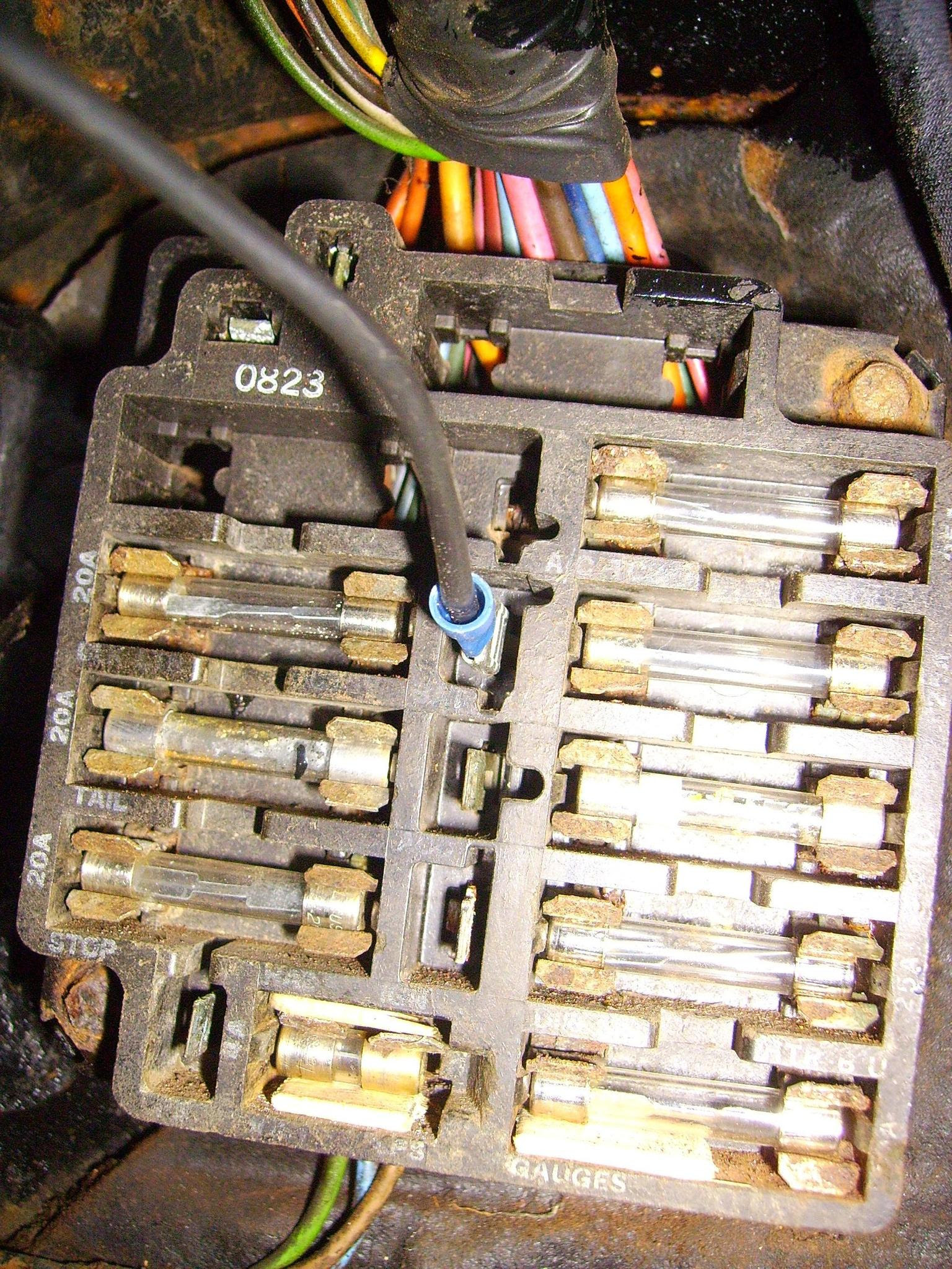 039 70 Chevelle Ss Fuse Box Wiring Diagram FULL Version HD Quality Wiring  Diagram - LOUV-DIAGRAM.CHANGEZVOTREVIE.FRDiagram Database - changezvotrevie.fr
