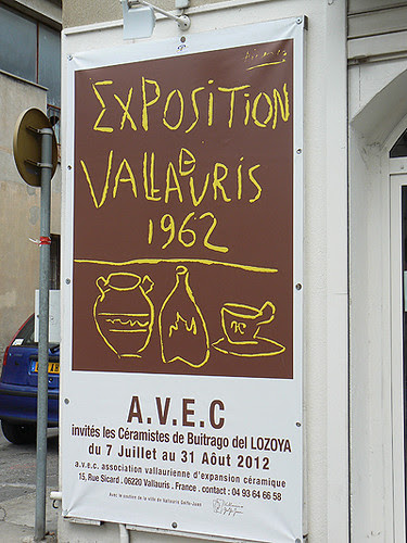 exposition de vallauris 1962.jpg