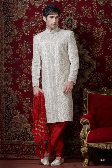 26 best images about Ethnic indian wedding attire on