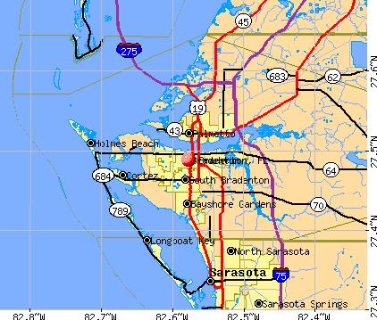 Map denton Florida Area | Florida Map 2018 on weather sarasota, mapquest maps sarasota, google earth map usa fl, craigslist sarasota, google earth florida,