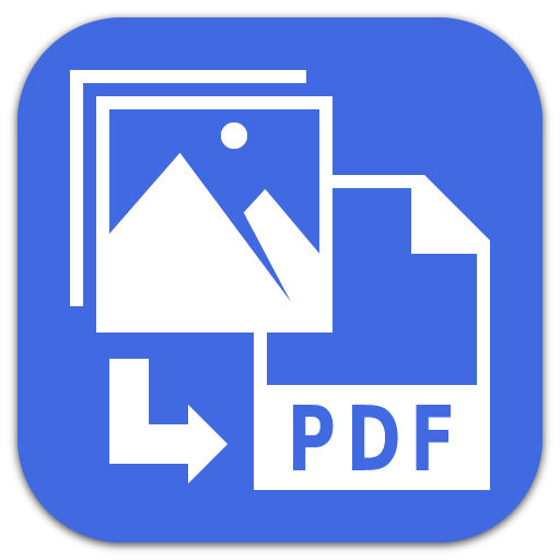 Jpg To Pdf Images To Pdf Exporter For Mac Batch Convert Jpg Png Tiff And More Into Pdf