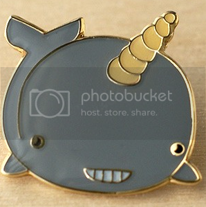 photo narwhal_zpsf51519b1.png