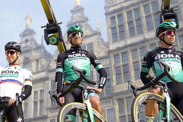 342052d134738 Sagan bol v dlhom úniku, no neuspel. Prišiel o zelený dres. Peter Sagan  predviedol v 5. etape pretekov Okolo Kalifornie ...