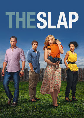 Slap, The - Season 1