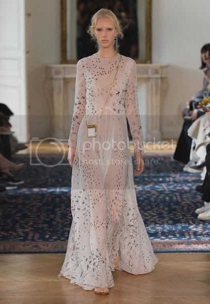 photo valentino-ss17-52s_zpshvitk1h0.jpg