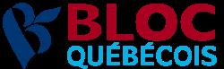 Bloc Québécois.svg