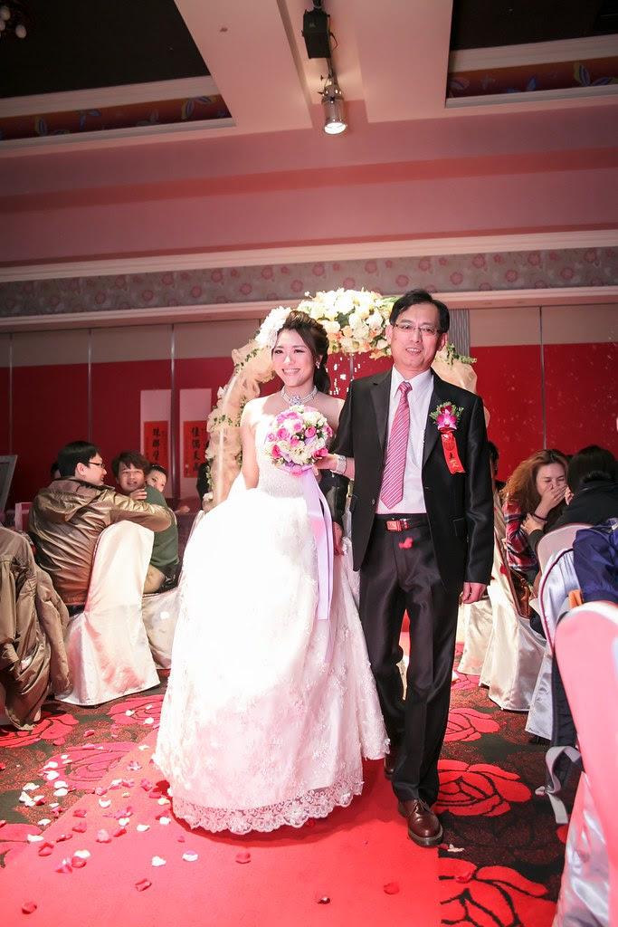 承威&雅芳 婚禮紀錄 (56)