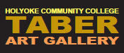 The Taber Gallery - Holyoke Community College