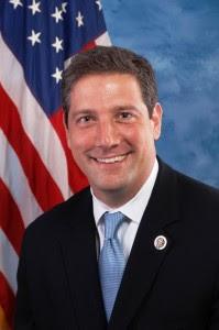 Rep._Tim_Ryan_Congressional_Head_Shot_2010