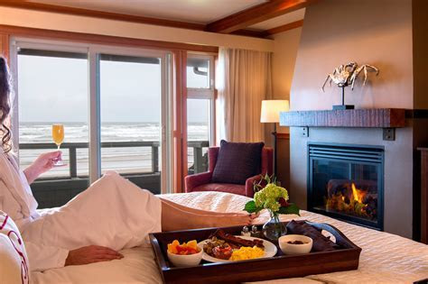Photo Gallery   Stephanie Inn   Oceanfront Hotel in Cannon
