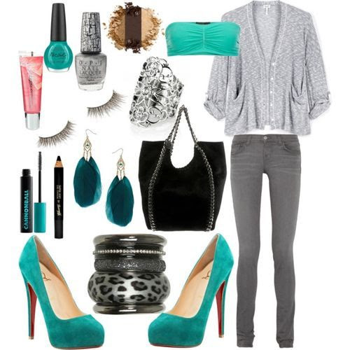 im feelin invincible' (girls,dress,girl,fashion,style,clothes,polyvore,our picks)