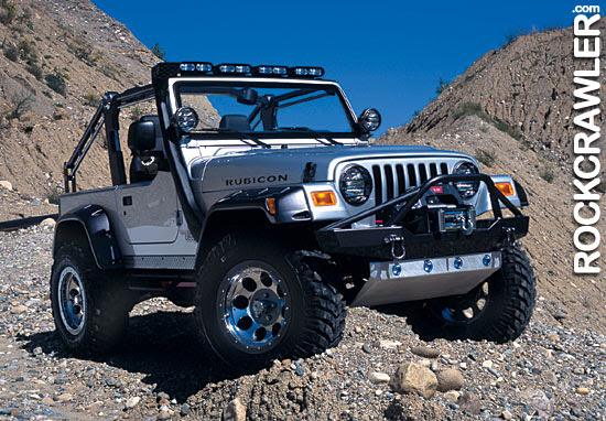 keok blog: jeep modificados