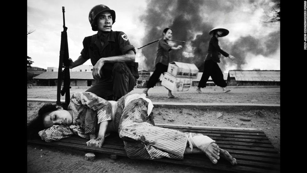 http://i2.cdn.cnn.com/cnnnext/dam/assets/140618113403-13-iconic-vietnam-war-restricted-horizontal-large-gallery.jpg