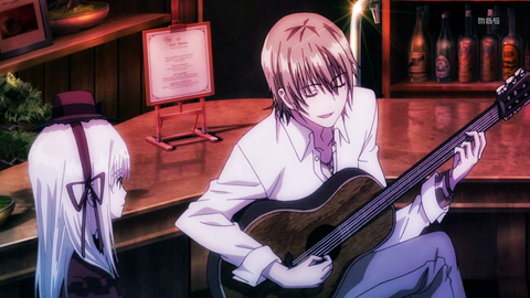 K-Project-Ep-6-Img0021