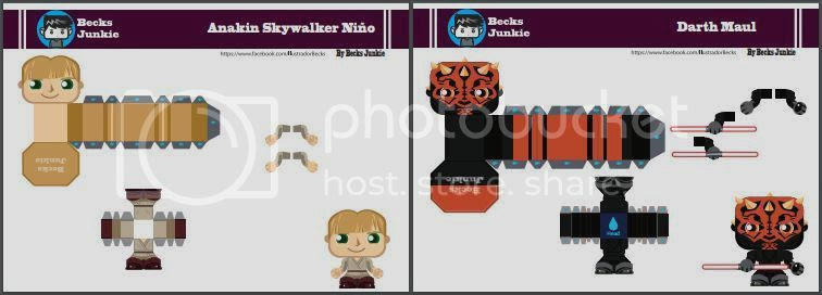 photo star.wars.beck.junkie.paper.toys.via.papermau.003_zpssajmji6h.jpg