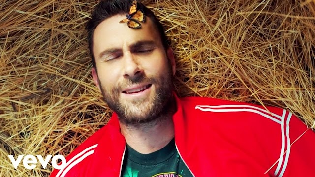 What Lovers Do - Maroon 5 Lyrics | LyricsDub