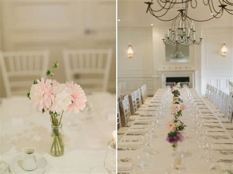 Elegant Great Gatsby Inspired Wedding II   Once Wed