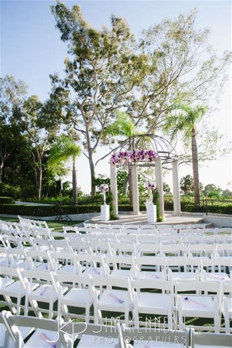 17 Best images about Newport Beach Marriott Weddings on