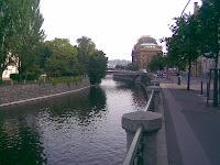 Praha - Narodni divadlo