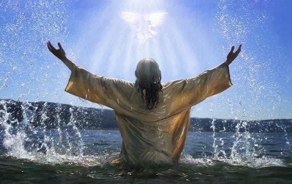 Prova Bíblica Que Jesus Verdadeiramente É Deus