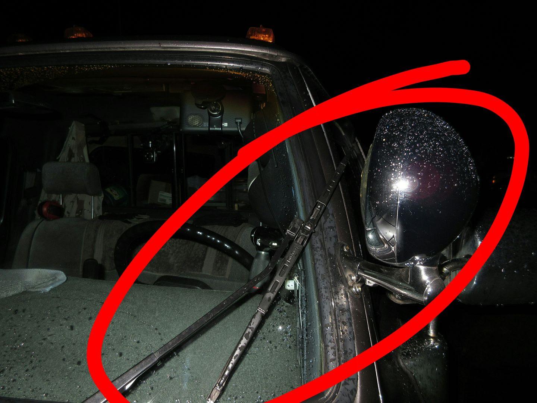 Windshield Wiper Wiring Schematic Needed Dodge Diesel Diesel Truck Resource Forums