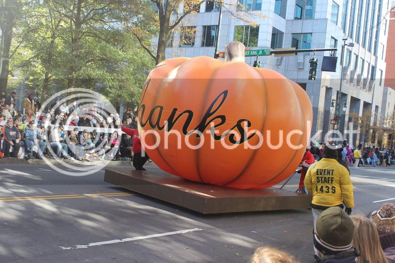 photo Thanksgiving8_zps3494eedc.jpg