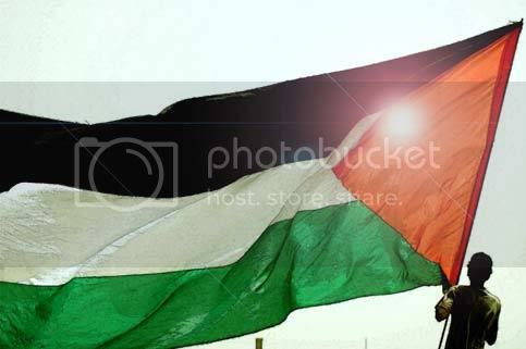 palestin Pictures, Images and Photos