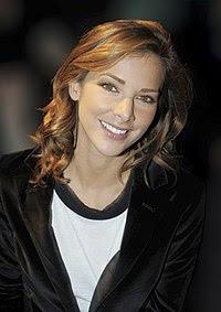 Melissa Theuriau (crop).jpg