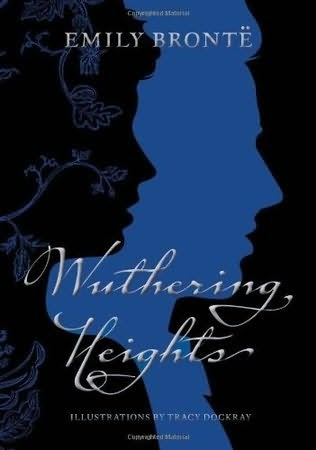 a comparison of two generations in the novel wuthering heights by emily bronte Wuthering heights, emily bront  nelly is a servant to three generations of the earnshaws and two of the linton family  the novel wuthering heights,.
