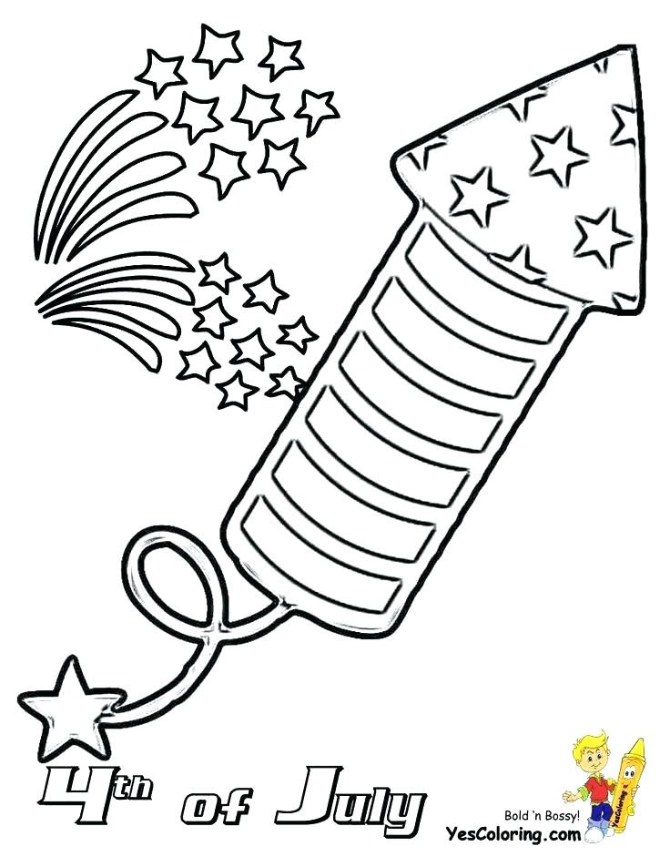 Christmas In July Coloring Pages at GetColorings.com ...