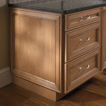 Diamond at Lowes - Design Your Room - Cabinet 101